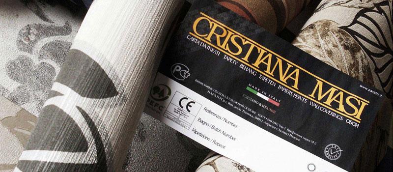 cristiana_masi_architetto_designer_progettista_carta_da_parati_aprilia_roma_sud_lazio_castelli_romani_velletri