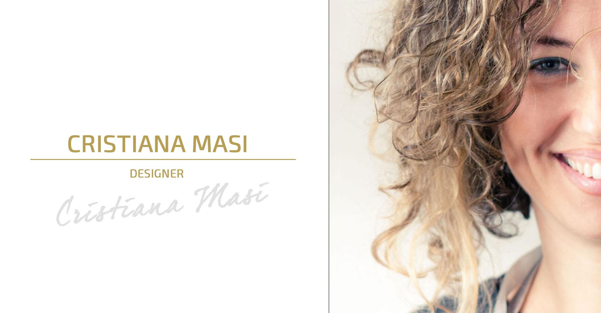 cristiana_masi_designer_lazio_roma_sud_carta_da_parati