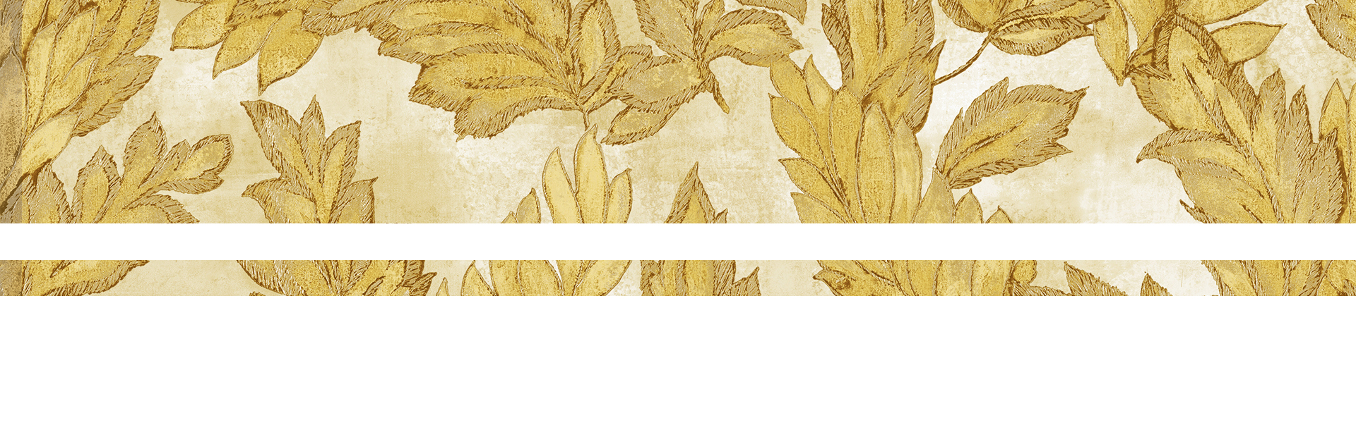 24 CARATI_106 CM WALLCOVERINGS ITALY