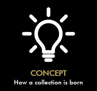 concept-icon-eng