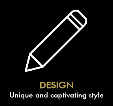 design-icon-eng