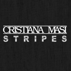 STRIPES-COPERTINA