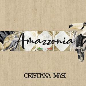 amazzonia-COPERTINA