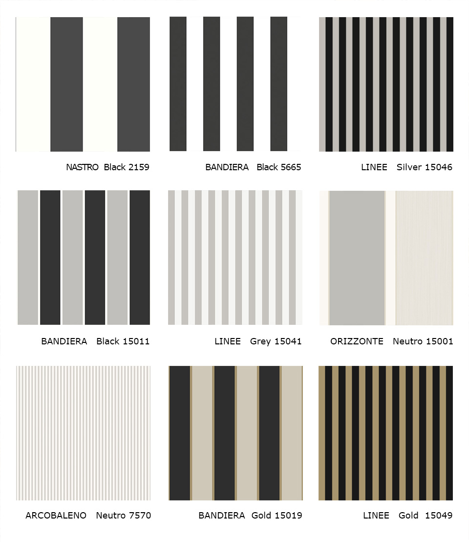 layout-parati-mobile_stripes