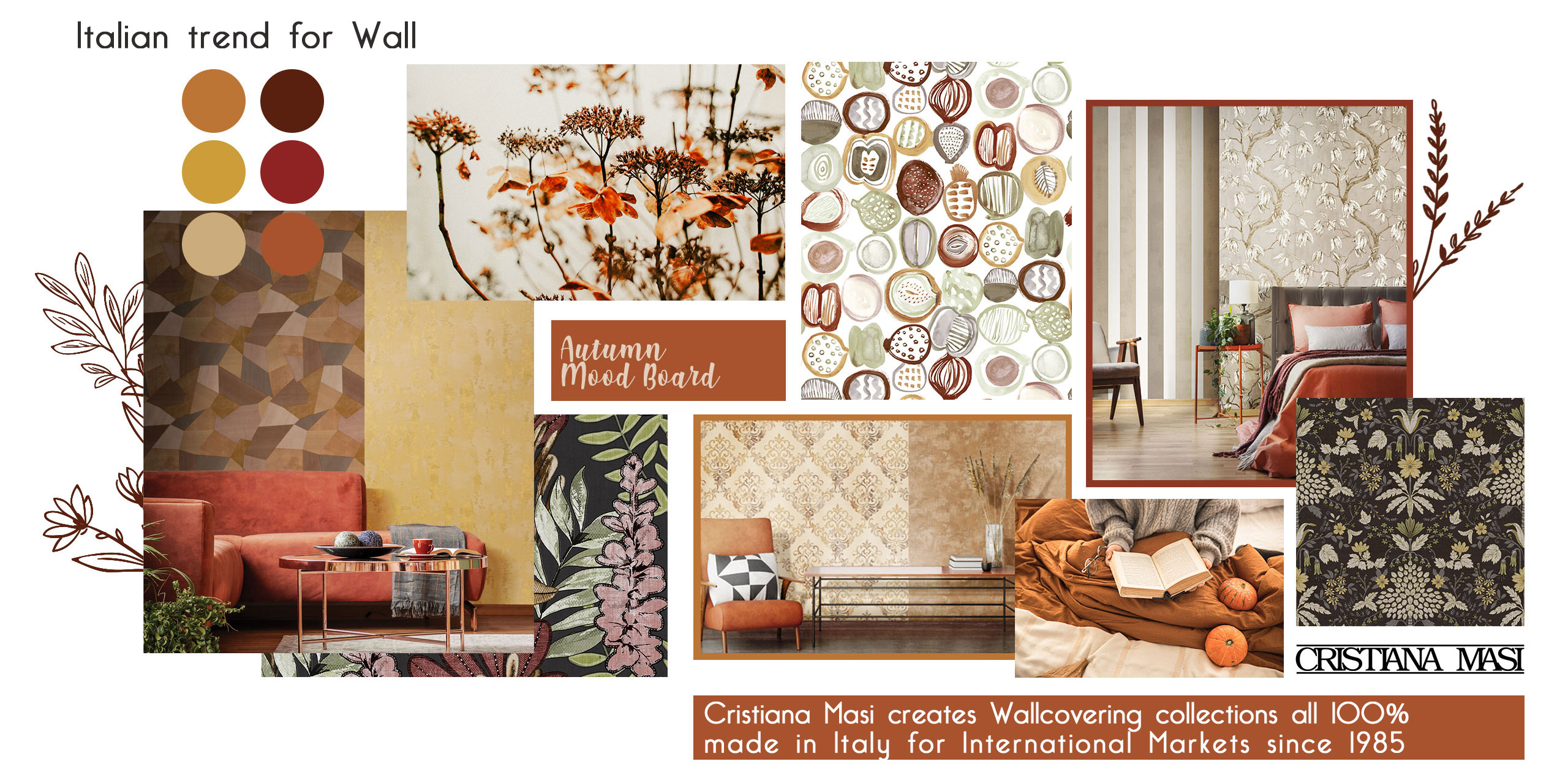 PARATO-WALLPAPERS-ITALIAN-TREND-FOR-WALL
