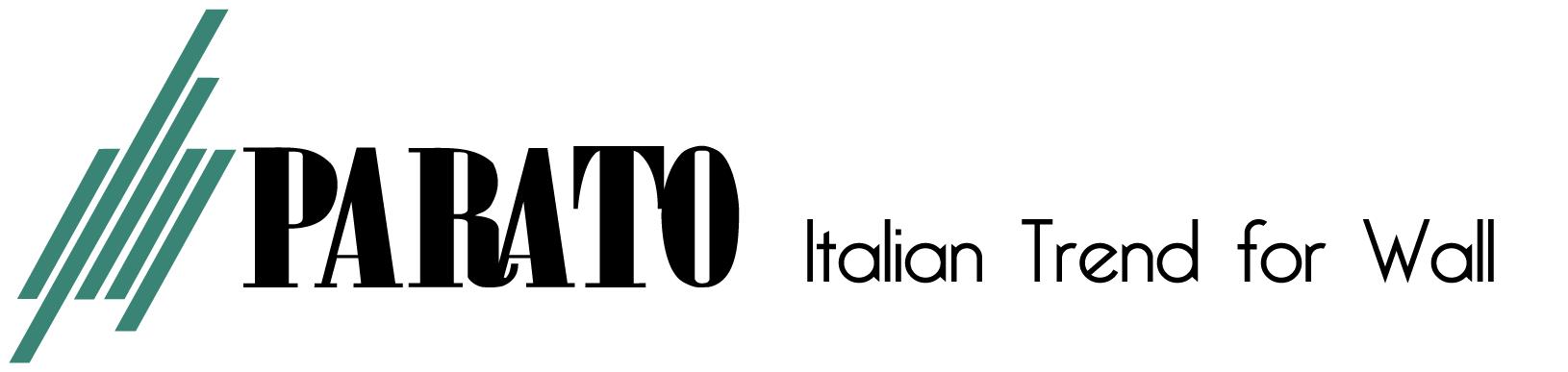 Carta-da-parati-made-in-italy-Parato