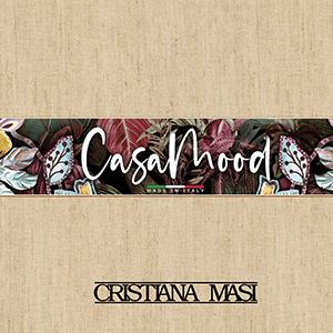 CASAMOOD-COP