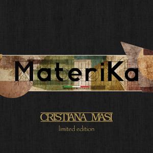 MATERIKA-COPERTINA